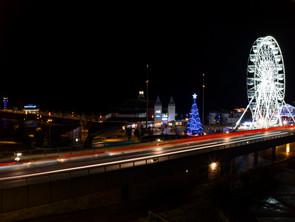 18_Nov_Bournemouth_Tourism_Xmas_Trees-26