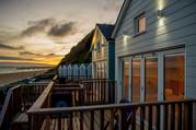 Beach Lodges-2919.jpg