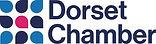 DorsetChamber_logo_colour.jpg