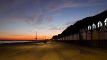18_Sept_Bournemouth_Beach_Lodges-106.jpg