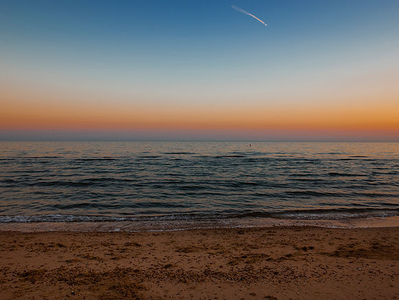 18_Sept_Bournemouth_Beach_Lodges-103.jpg