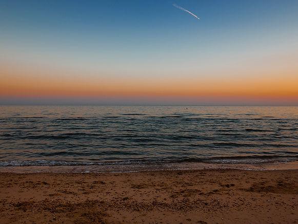 18_Sept_Bournemouth_Beach_Lodges-103.jpg