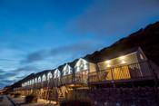 Beach Lodges-4077.jpg
