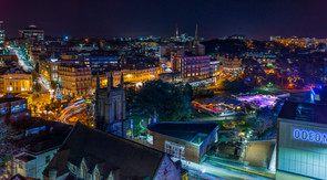 17_Nov_Bournemouth_Tourism_Xmas_Market-3