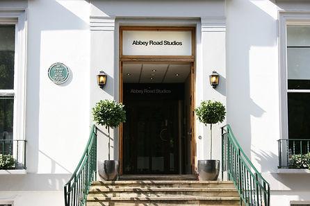 abbey-road-studio-252794.jpg