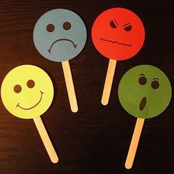 98ca11d8a816c00c94601249c17293a8--feelings-preschool-teaching-emotions.jpg