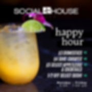 happy-hour-promo.jpg