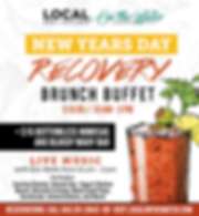 NYD-Brunch-Web.png