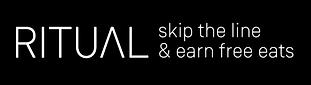ritual-app-logo-700x191.png