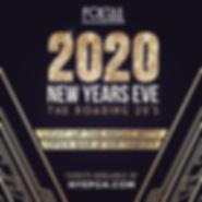 Foxtail-NYE-2020---Web.png