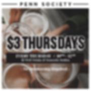 Thursdays-2018.png