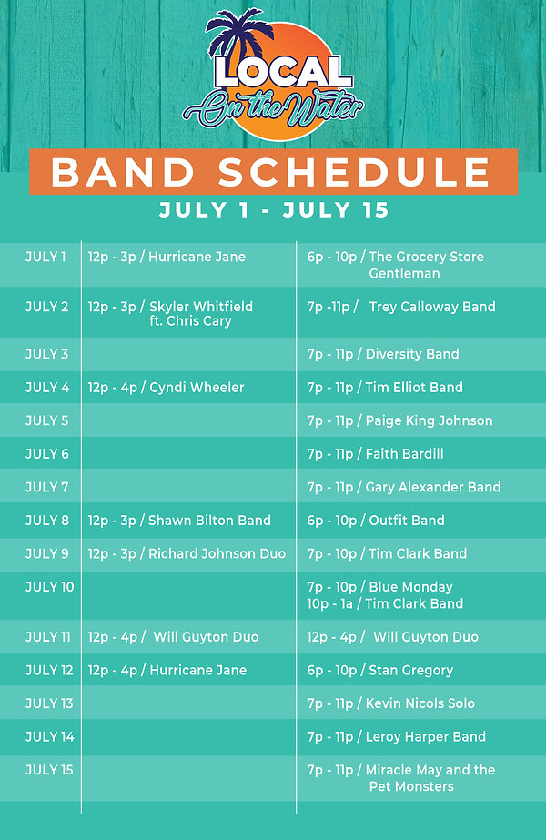 LOTW_Band Schedule_July-01.jpg