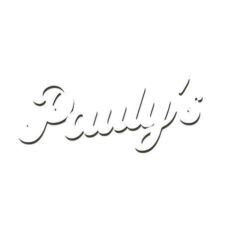 Paulys-Pub-white.png