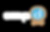 ampd logo -01.png