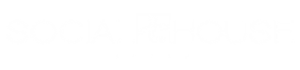 Social House Logo White-01.png