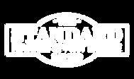 The-Standard-Market-Logo---for-rendering