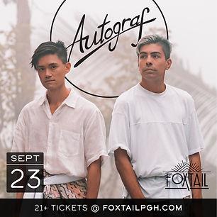 Foxtail_Autograf Poster_v2_IG Post.jpg