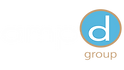 AMPD Group - Dark Background.png