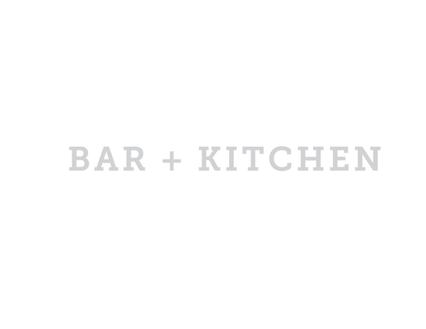Local-On-The-Water---Dark-Background.png