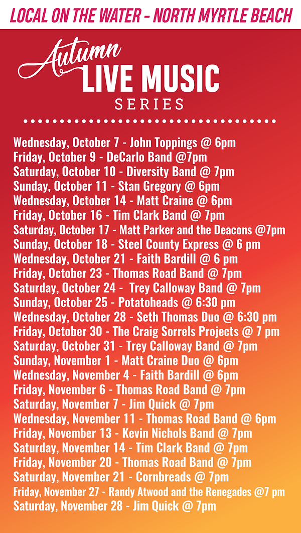 Live-Music-Schedule---Fall-2020.png