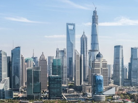 Looking to Grow in China? 3 Lessons for U.S. Edtech Companies.