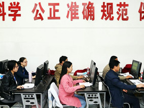 Chinese students cautioned over fake universities when applying for higher education