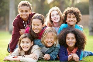 k-12 kids.jpg