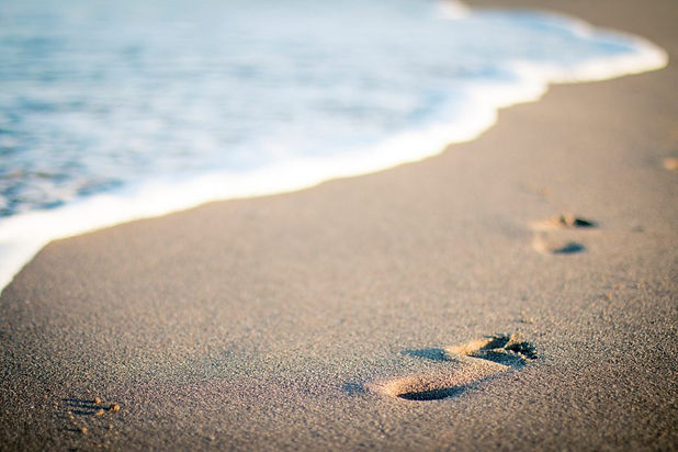 sand footsteps.jpg