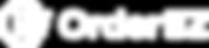 orderez-logo-retina-2.png