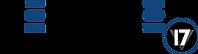 Venture17_V Logo_K_Blue2.png
