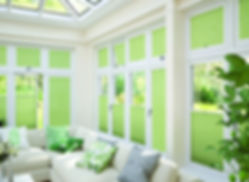 Honeycomb Cellular Shades Beautiful Blinds