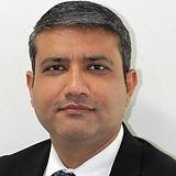 Ritesh_Jain-770x433.jpg