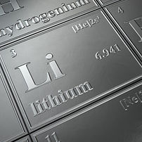 lithium-on-the-periodic-table.jpg