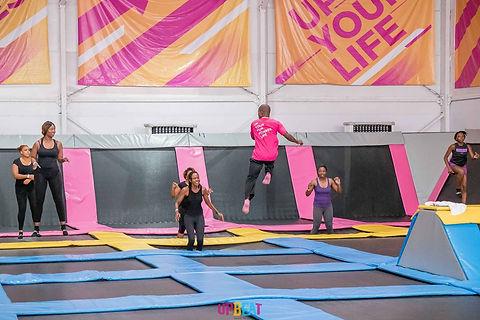 upbeat trampoline fitness.jpg