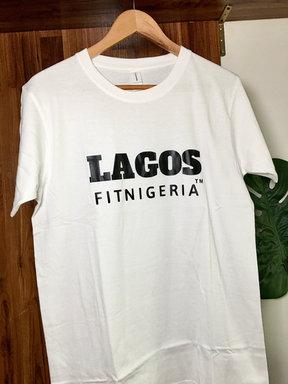 Lagos FitNigeria Tee White.jpg