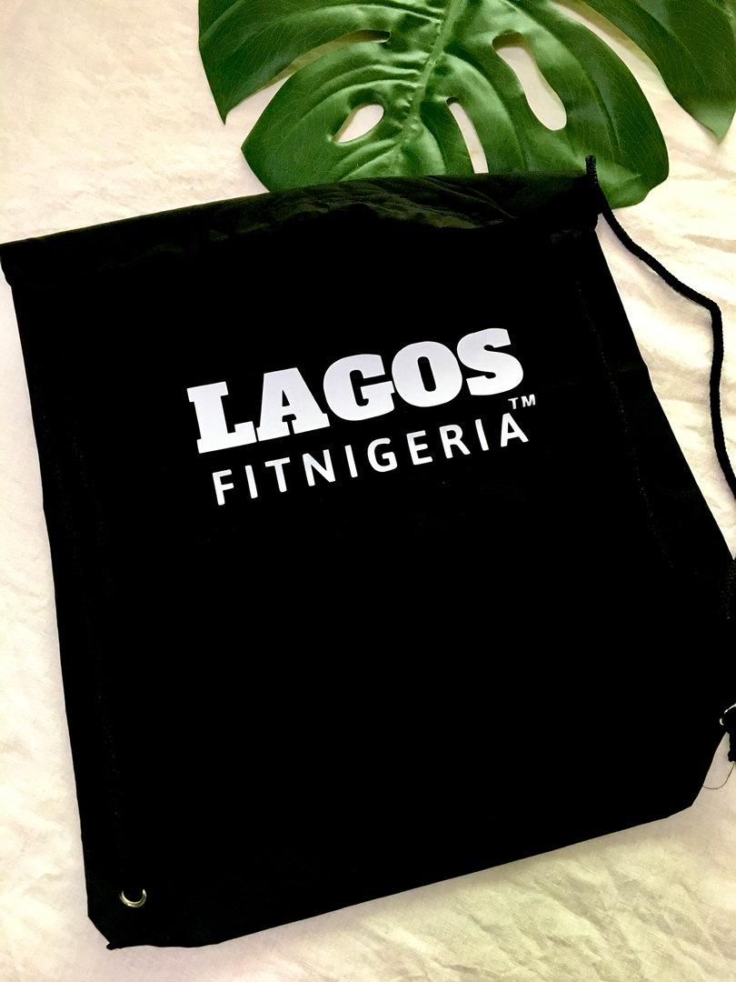 FitNigeria Lagos Bag.jpg