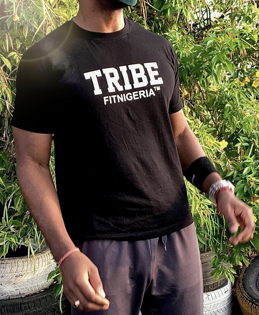 FitNigeria Tribe Tee.jpg