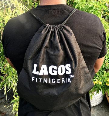 Lagos Gymsack.jpg