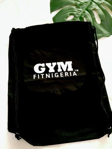 FitNigeria Gym Bag.jpg