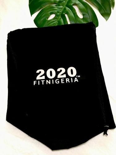 FitNigera 2020 Bag.jpg