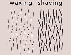 waxing vs shaving.jpg