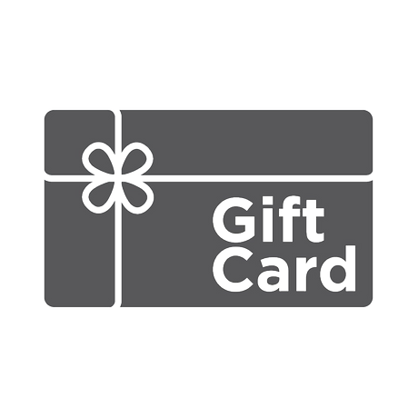 gift%20card_edited.png