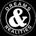 DreamsandRealities.png