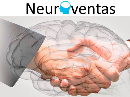 ¿Qué son las Neuroventas?