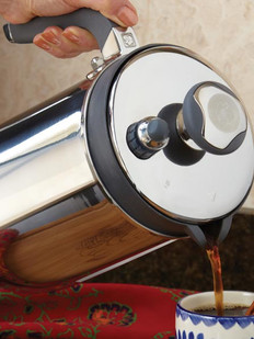 coffee-press-zoom.jpg