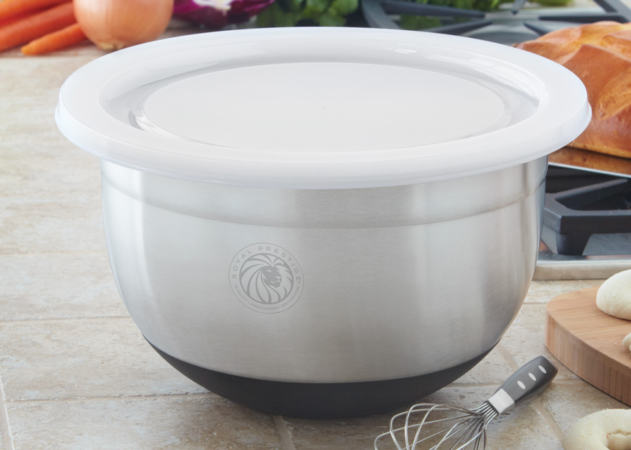 rp-10qt-covered-bowl-zoom
