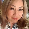 Margarita-Fajardo-2-270x270_c.jpg