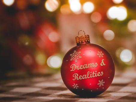 ¿Qué es la Navidad y cuál es su origen?