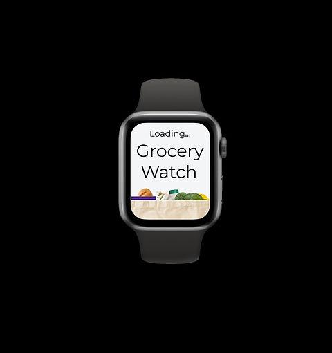 grocery-watch.jpg