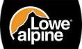 Lowe Alpine bags